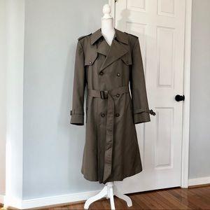 Vintage Dior coat FREE shipping